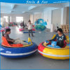 Inflatable Electric Bumper Cars for Adult