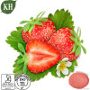 Factory Supply Natural Spray Dried Fruit Juice Powder Strawberry Powder