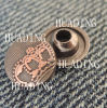 Special Fashion Beautiful Jeans Metal Rivet Button of Garment (HD1135-15)