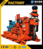 Factory Direct Sell Tractor Mounted Water Well Drilling Rig