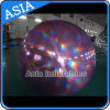 Wholesale Christmas Disco Mirror Ball, Colorful Christmas Balls, Christmas Disco Sparkle Balloons