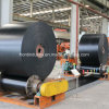 Steel Cord Rubber Conveyor Belt for Industrial Use