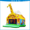 Kids Outdoor Inflatable Bounce for Sale