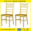 Stackable Modern Newest Style Hotel Wedding Party Chairs