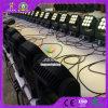 LED Lighting China 9X10W Stage Moving Head Matrix