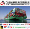 Best Guangzhou Shipping Agent From China to Lebanon