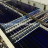 CCA Wire Copper Coating Machine Production Line