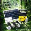 Solar Radio New Solar Radio with LED Lighting 10W Solar Radio MP3 Players with Bluetooth