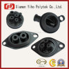 Customize Best Auto Rubber Parts