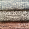 Polyester and Nylon Imitation Linen Fabric for Slipcovers