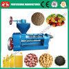 6yl-165 Soybean Oil Hot Press Machine with Ce Approved (0086 15038222403)