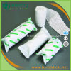 Surgical Disposable Plaster of Paris Pop Bandage