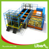 Liben Large Indoor Trampoline Manufacturer