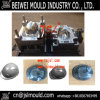 Experienced in Making Plastic Industrial Safety Helmet Mould