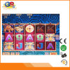 Five Dragon Gambling Casino Slot Game Board PCB