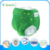 Perfect Baby Diapers Suppliers Best Quality Cloth Diapers