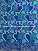 2015 New Design Swiss Voile Lace (75008)
