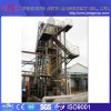 Yeast Waste Water Mvr Evaporator Dryer Machinery