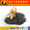 Well Developed Porous Structure Coal Based Granular Activated Carbon Used in Pollution Control