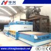 Industrial Energy-Saving Automatic Fridge Glass Tempering Oven