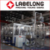 China Hot Sale Spring Water Filling Line with Ce