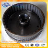 Sdlg Wheel Loader Parts 4110000042113 Disc Carrier 4644252098 for 4wg200 Transmission