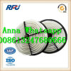 High Quality Air Filter 17801-50010 for Toyota