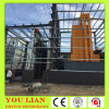 Circulating Paddy Rice Drying Machine, Grain Dryer with Trade Assurance