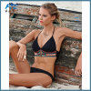 Swimsuit Fashion Sexy Bikini Swimwear Beachwear