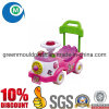 Plastic Toy Car Mold Injection Molding Mold Supplier