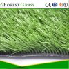 Synthetic Lawn for Football Soccer Sports Court (STO)