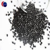 High Concentration Carbon Black Masterbatch with Good Dispersion in Injection/Film Blowing