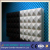 Cinema Fireproof High Quality Polyester Fabric Acoustic Panel