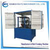 High Quality Standing Seaming Roof Sheet Machine for Automatic Convex Curved and Concave Curved