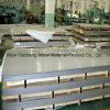 Stainless Steel Sheet (201 202 304 316 430 410) Stainless Steel Plate