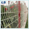 Welded Wire Mesh Fence 50X200mm