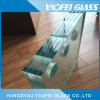 Customized Size Clear/Tinted Tempered Safety Laminated Glass/ Building Glass