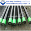 2018 Oil Tubing for Petroleum Oil Well