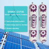High Quality Solar Silicone Sealant for Electronic Components