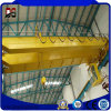 LH Model Double Girder Overhead Automated Cranes