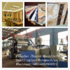 Plastic PVC Imitation Marble Sheet Wall Panel Interior Decoration Panel Extrusion Machine