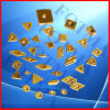 Tungsten Carbide Cutters Tungsten Carbide Cutting Tools