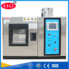 LCD Touch Screen Style Desktop Cold Climatic Temperature Testing Benchtop Eenvironmental Test Chamber