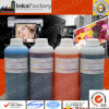 Pigment Inks for Mimaki Jv33
