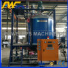 EPS Batch Pre-Expander Machine for Polyfoam Using