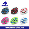 China Wholesale Outdoor Sports Lightweight Cycling Wear Helmet