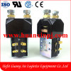 Forklift Part Albright Contactor Su280b-1268 for Electric System