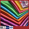 China Manufacturer Direct Wholesale Polyester Satin Fabric