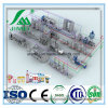 Complete Automatic Milk Turn-Key Project/Milk Making Machine Processing Plant