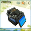Hot Seller Fusion Splicer for Optical Fiber Cable+ Fiber Cleaver Lower Price